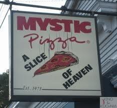 mystic-pizza-kino-kuchnia04