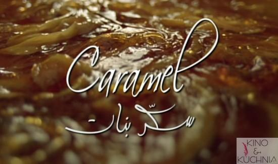 karmel kino i kuchnia