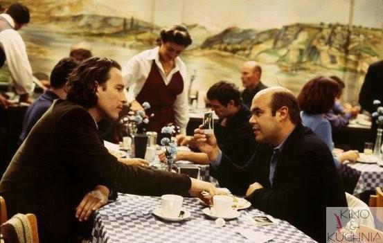 moje-wielkie-greckie-wesele-kino-kuchnia02