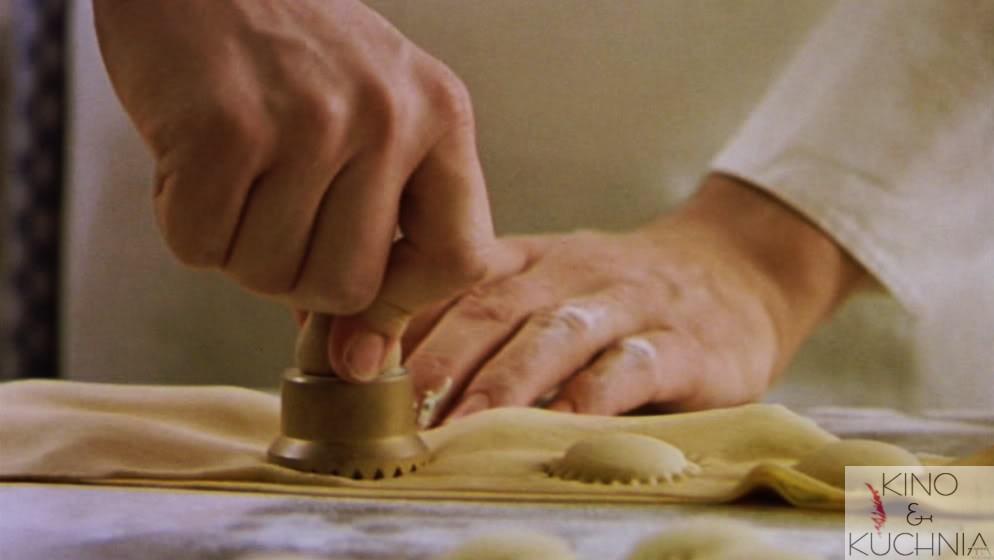 tylko-marta-kino-kuchnia01