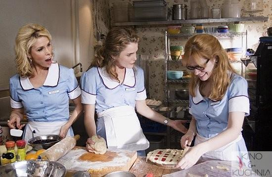 kelnerka-kino-kuchnia02
