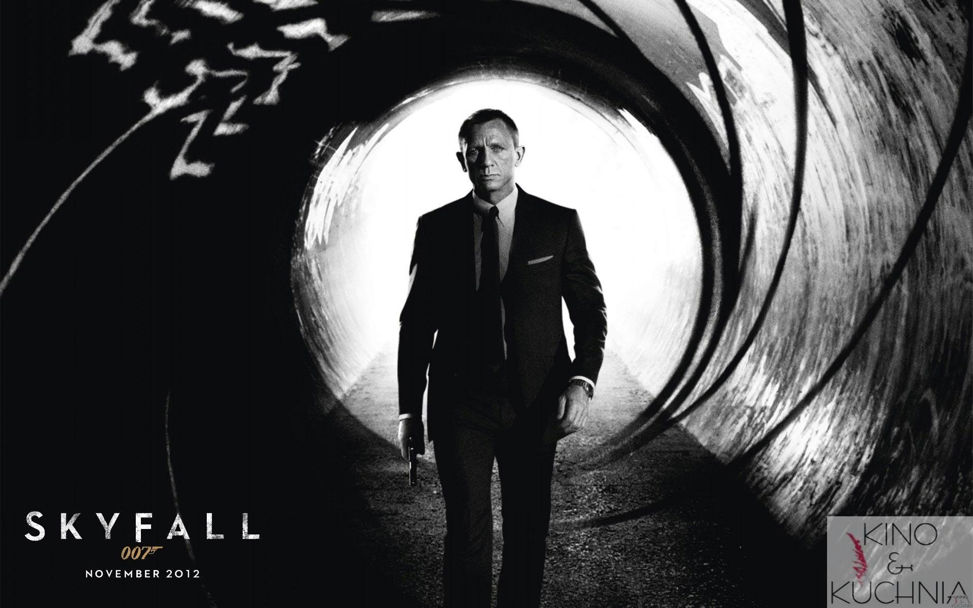 james-bond-kino-kuchnia01