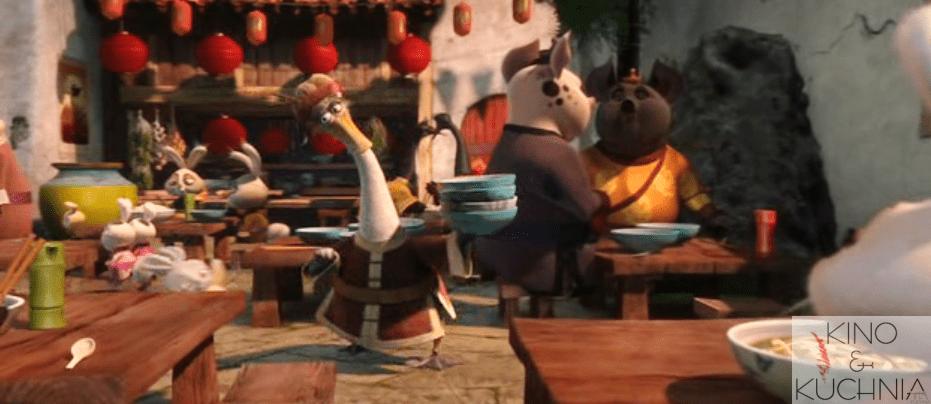 kung-fu-panda-2-kino-kuchnia02