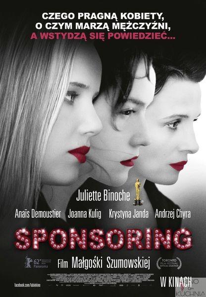 sponsoring-kino-kuchnia08