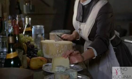 uczta-babette-kino-kuchnia011