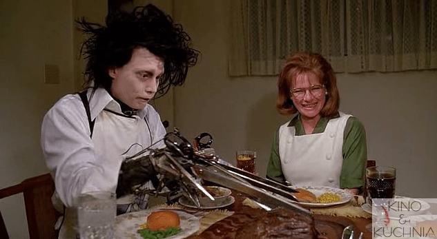 Edward- Nożycoręki-kino-kuchnia2