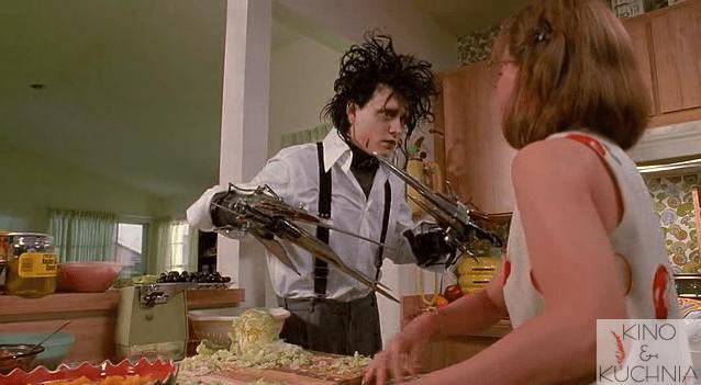 Edward- Nożycoręki-kino-kuchnia3