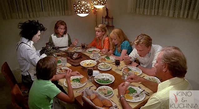 Edward- Nożycoręki-kino-kuchnia5