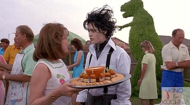 Edward- Nożycoręki-kino-kuchnia8