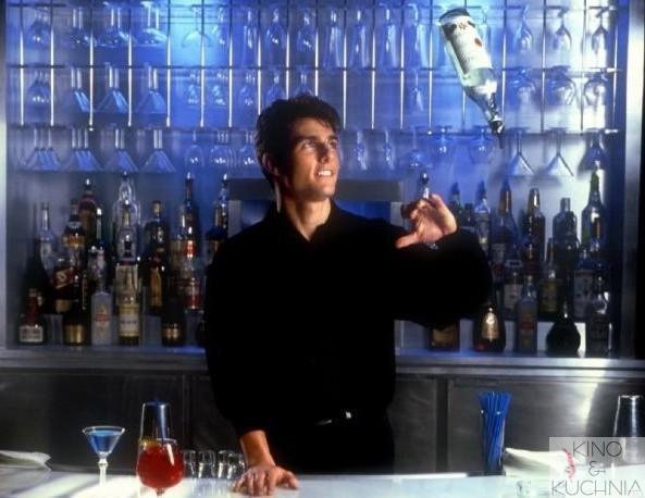 cocktail-tom-cruise-i-love-cinema-potzina-e1360945024172