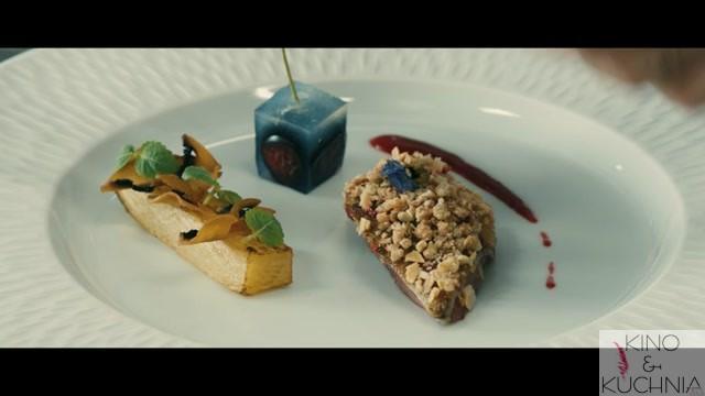 64130_1_comme-un-chef_5718