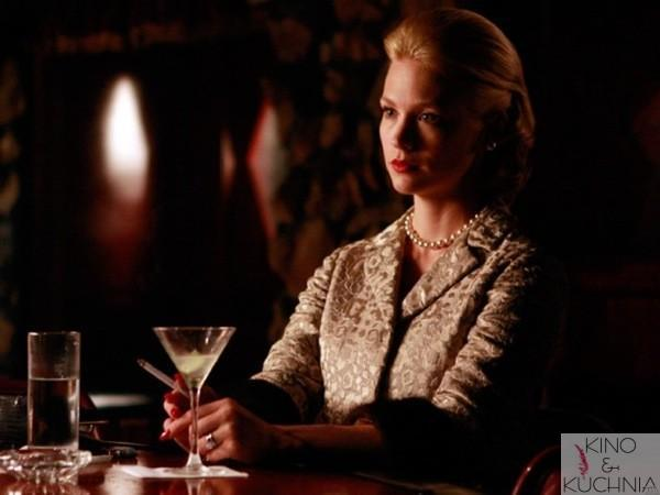 betty-draper-drinking