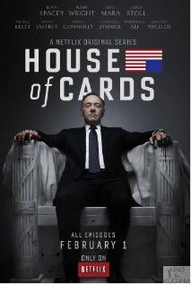house of cards kino kuchnia4