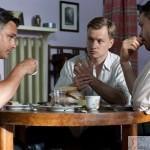 czas honoru - kino i kuchnia