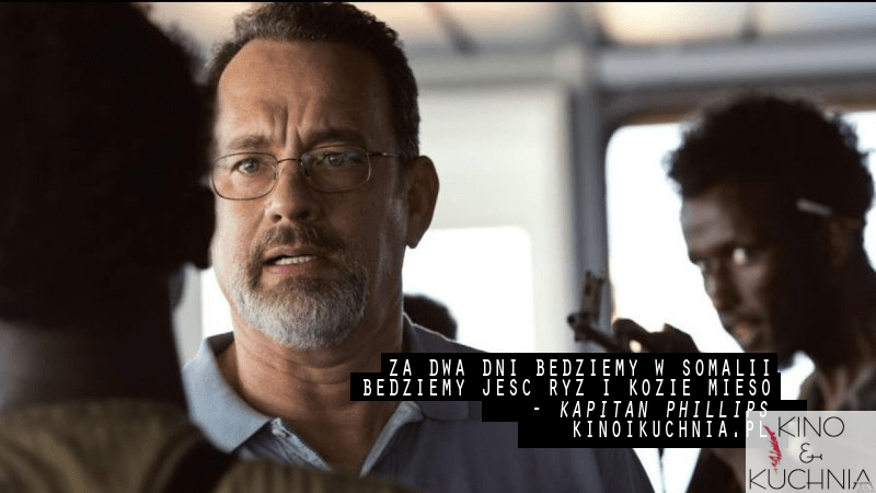 Captain_Phillips-kino-kuchnia