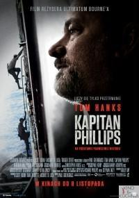 Captain_Phillips-kino-kuchnia1