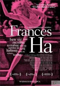 Frances-Ha-kino-kuchnia4