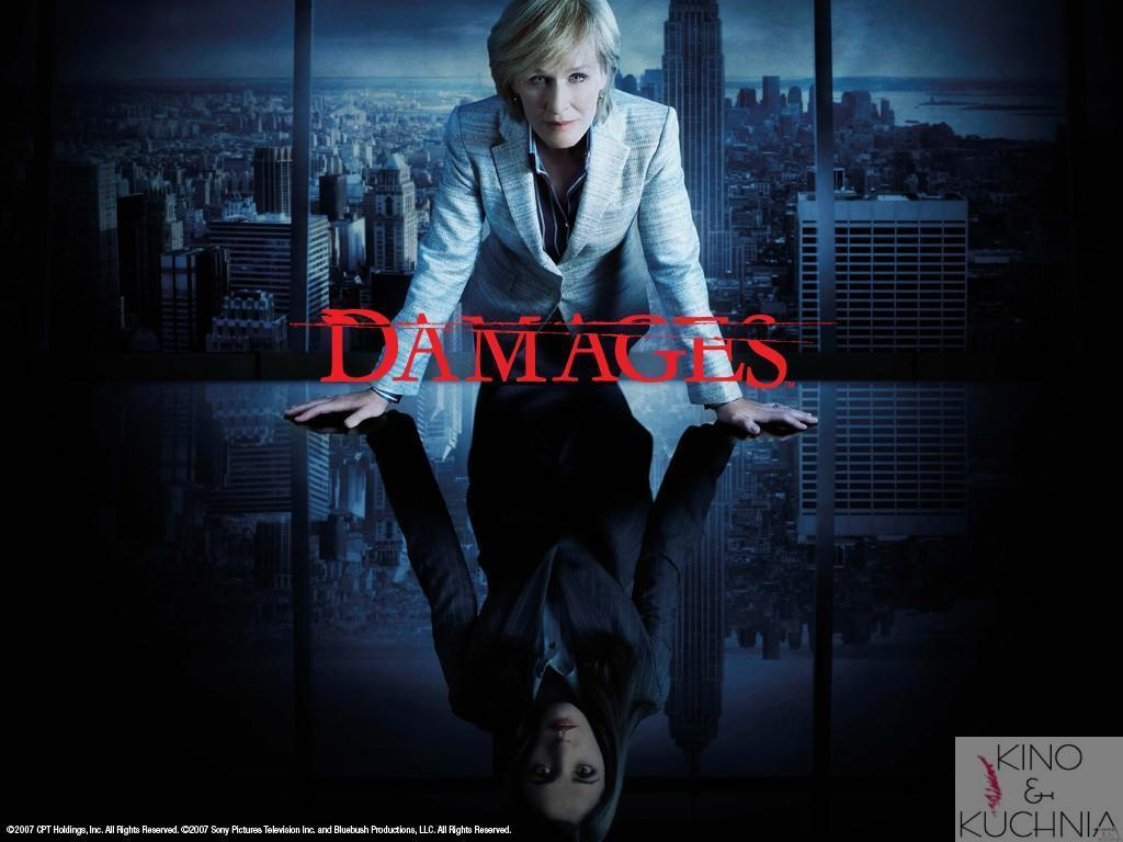 Uklady-damages-kino-kuchnia1