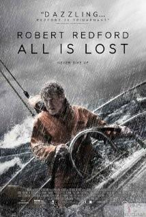 all-is-lost-kino-kuchnia2