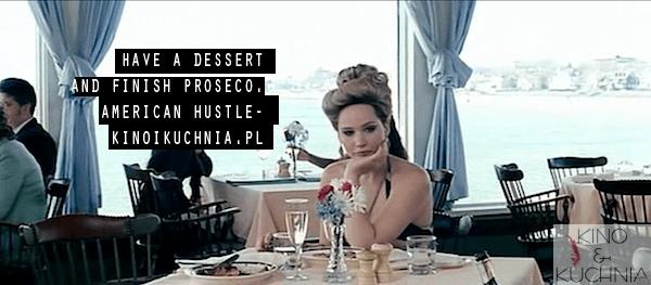 american-hustle-kino-kuchnia