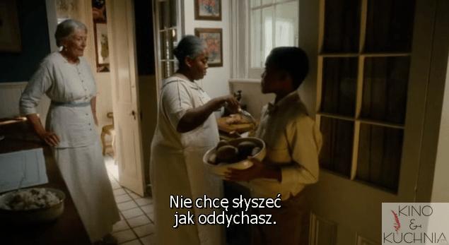 kamerdyner-kino-kuchnia4