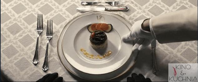 koneser-kino-kuchnia