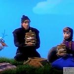 kraina-lodu-kino-kuchnia