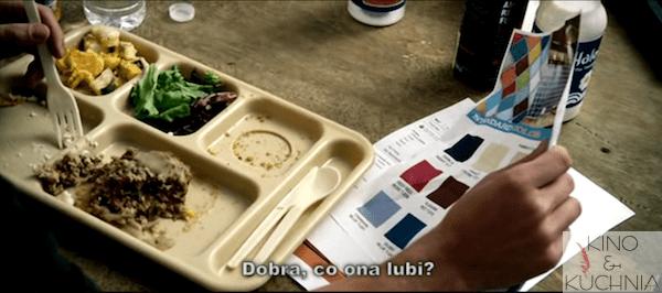 lone-survivor-kino-kuchnia