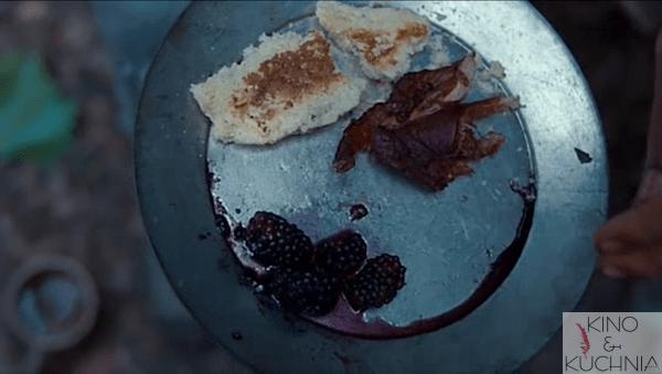 zniewolony-12-years-a-slave-kino-kuchnia