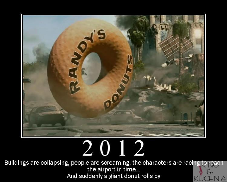 2012_motivational_poster_by_JJWcool