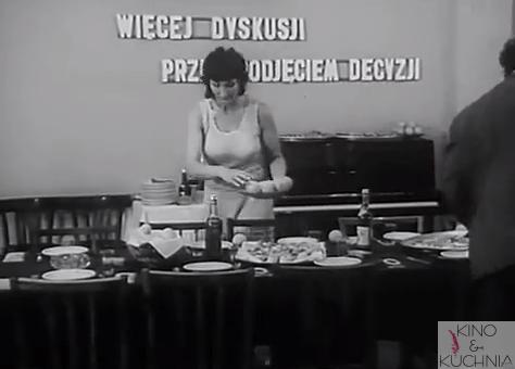 Przyjęcie-na-dziesięć-osob-kino-kuchnia4