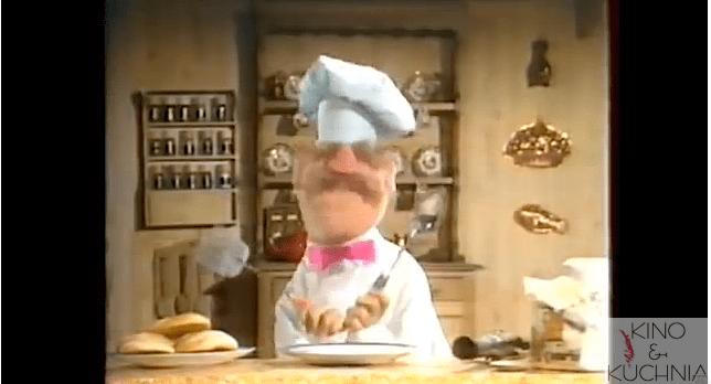 donuty-muppety-kino-kuchnia