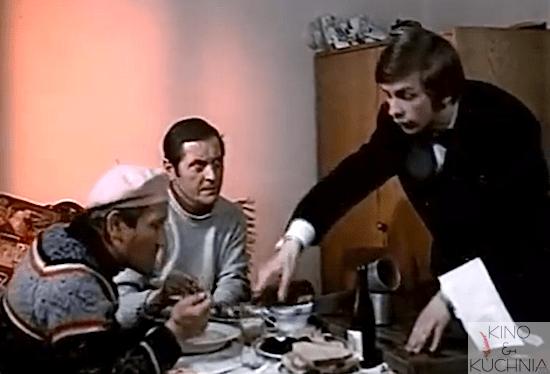 jak-to-sie-robi-kino-kuchnia3
