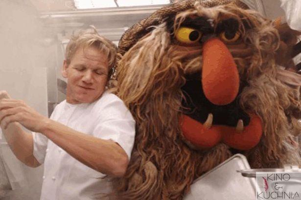 gordon-ramsay-swedish-chef-kino-kuchnia
