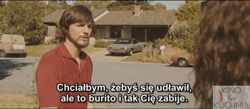 jobs-kino-kuchnia1