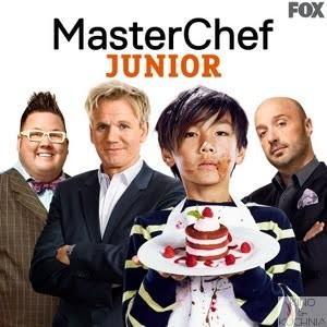 master-chef-junior-kino-kuchnia
