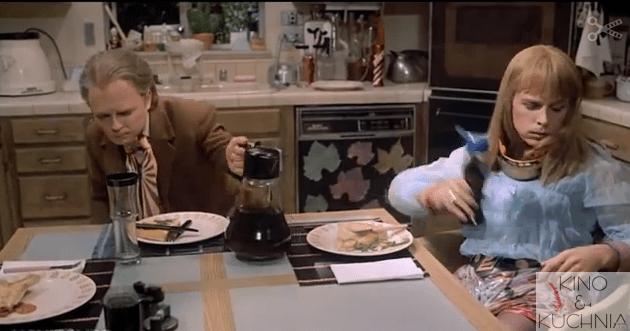 pizza-w-filmach-kino-kuchnia2