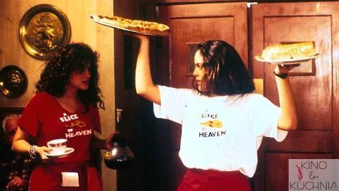pizza-w-filmach-kino-kuchnia3