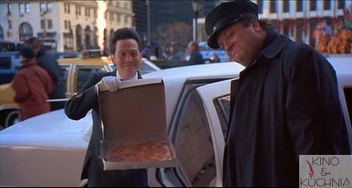 pizza-w-filmach-kino-kuchnia5