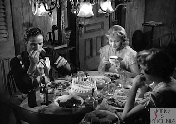 tramwaj-zwany-pozadaniem-kino-kuchnia