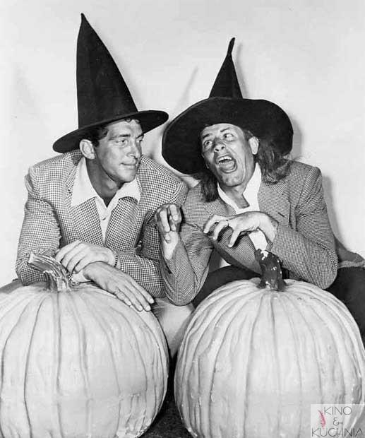 Dean-Martin-and-Jerry-Lewis-celebrating-halloween