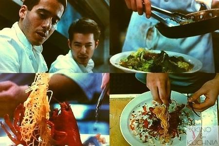 dnie-dnia-dinner-rush-kino-kuchnia4