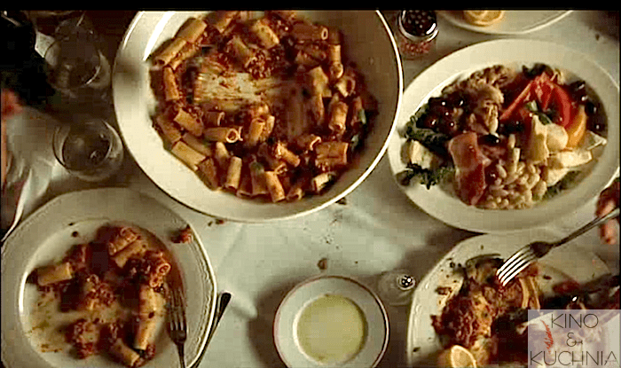 dnie-dnia-dinner-rush-kino-kuchnia5