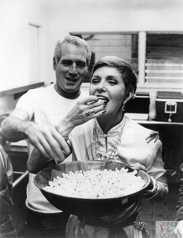kino-kuchnia-popcorn