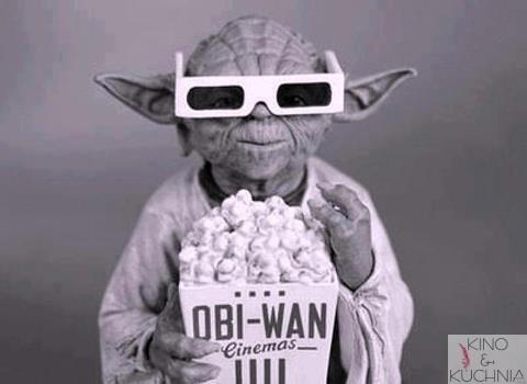 kino-kuchnia-popcorn3