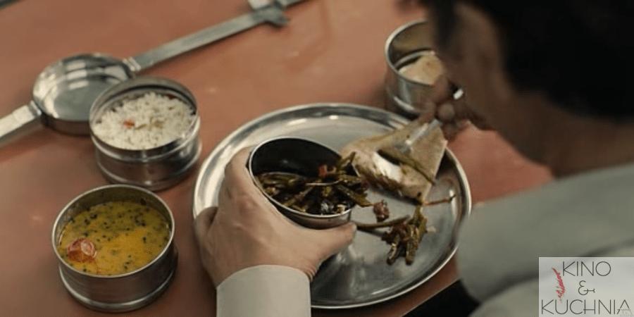 smak-curry-kino-kuchnia4