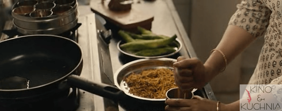 smak-curry-kino-kuchnia6