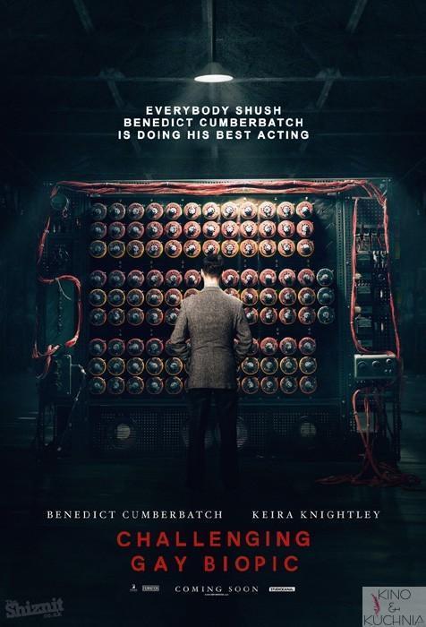 movie-11