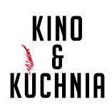 KINO I KUCHNIA