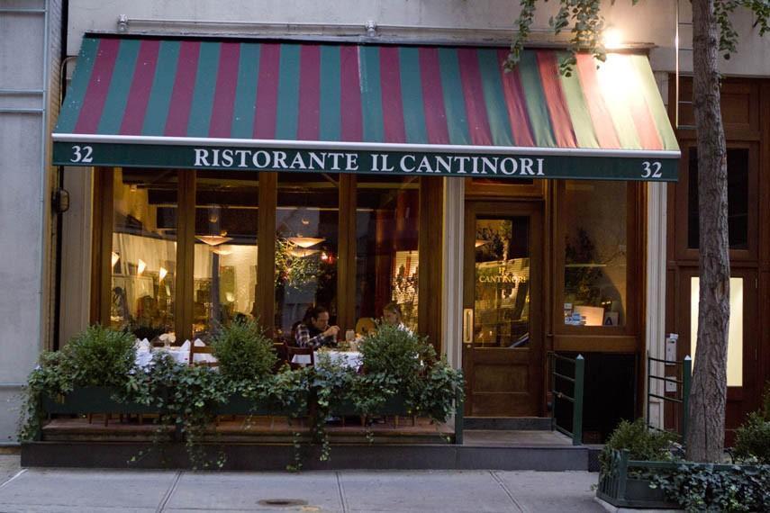 10th-32-IlCantinori-1